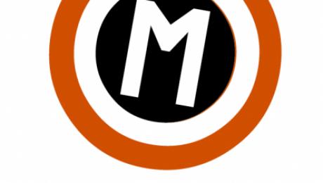 Momentum-1