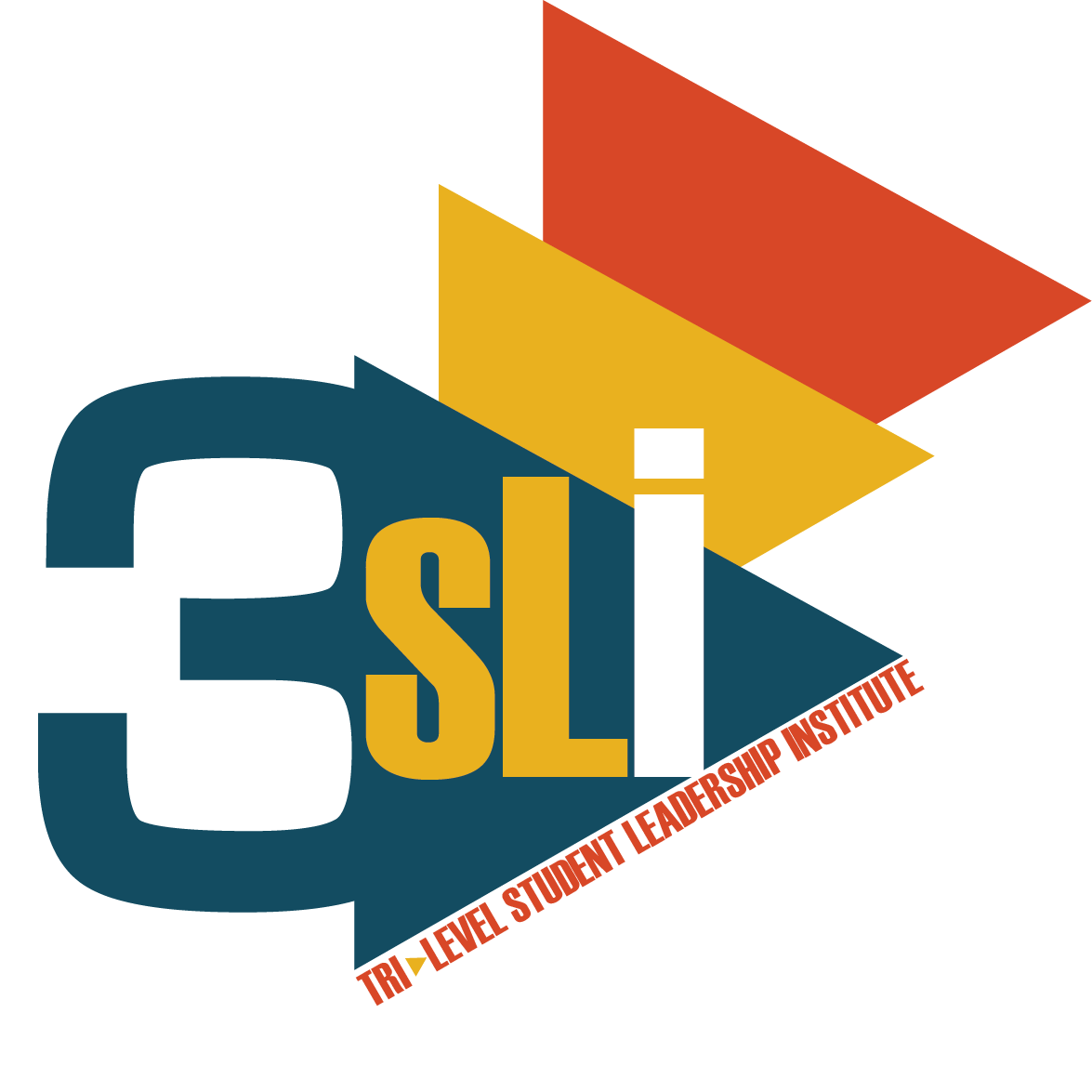 3sli-logo
