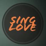 sing-love-1
