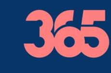 365-logo-1