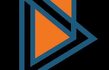 IM-logo-2