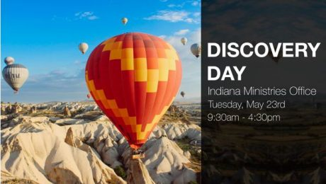 Church-Multiplication-Discovery-Day