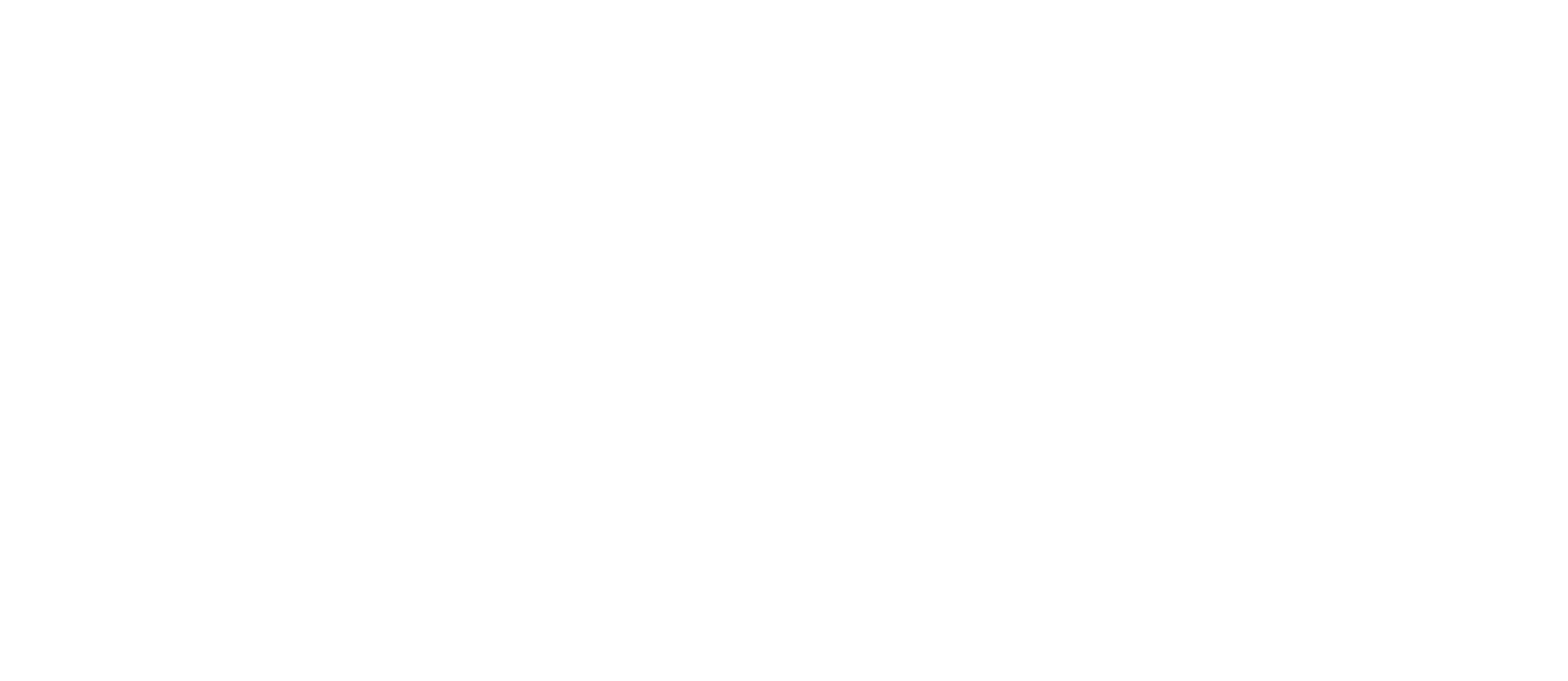 Indiana Ministries